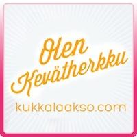 kevatherkku_banneri2