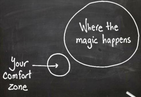 where-the-magic-happens