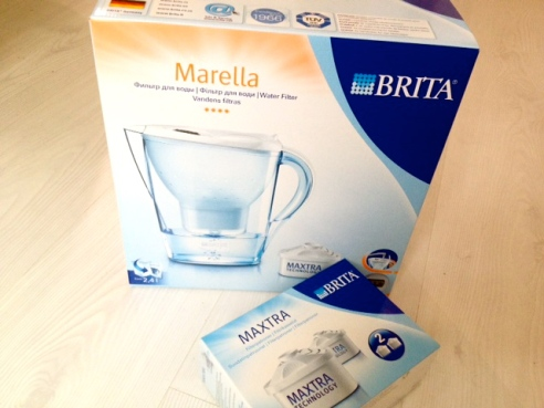brita-1