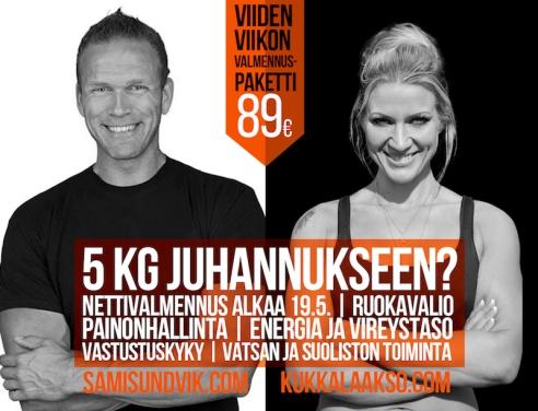 4MV_5kg_juhannukseen_leiskaa_vaaka_0203_negalogoilla_vaakana copy